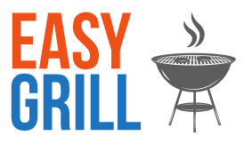 Easygrill